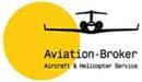 Aviation-Broker