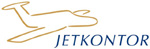 Jetkontor