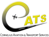 Cornelius Aviation & Transport Services